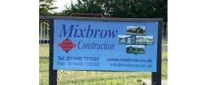 Mixbrow