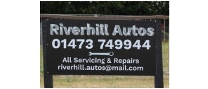 Riverhill Autos