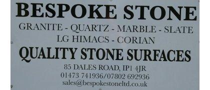 Bespoke Stone Ltd