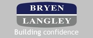 Bryen Langley