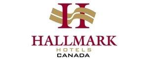 Hallmark Hotels Canada