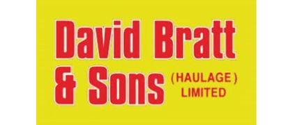David Bratt & Sons Haulage