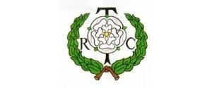 Troydale Recreational Club