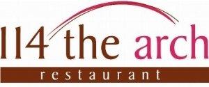 114 The Arch Restaurant