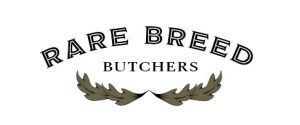 Rare Breed Butchers