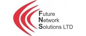 Future Networks Solutions LTD