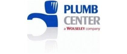 Plumb Centre