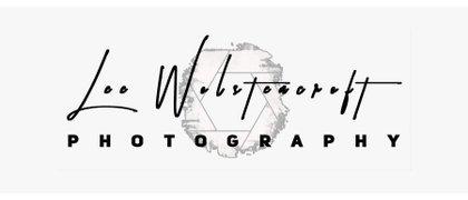 Lee Wolstencroft Photography
