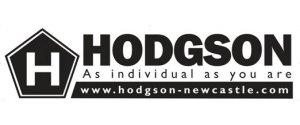 Hodgsons