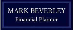 Mark Beverley