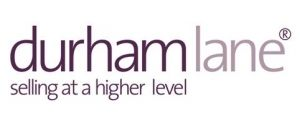 Durham Lane