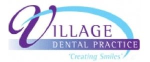 Village Dental Practice