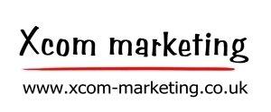 XCOM Marketing