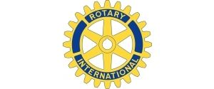 Runcorn Rotary Club