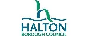 Halton Borough Council Sports Development