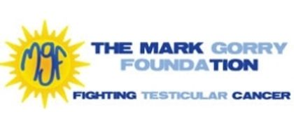 The Mark Gorry Foundation