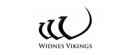 Widnes Vikings