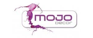 Mojo Decor