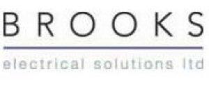 Brooks Electrical Solutions Ltd