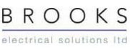 Brooks Electrical Solutions Ltd
