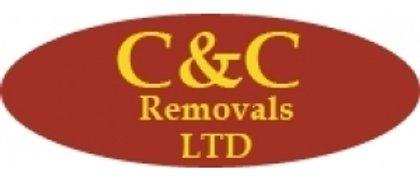 C&C Removals