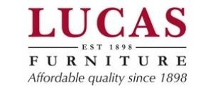 Lucas Furniture