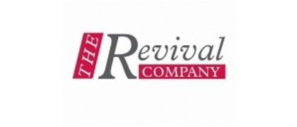 The Revival Company