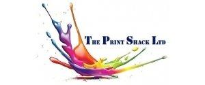 The Print Shack Ltd