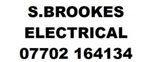 S Brookes Electrical