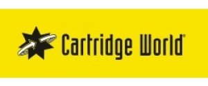 Cartridge World Aylesbury