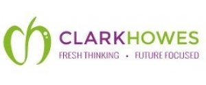 Clark Howes Accountants