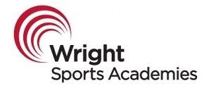 Wright Sports Acadmies
