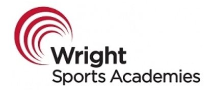 Wright Sports Acadmies