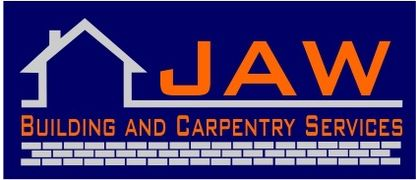 JAW Building and Carpentry Services