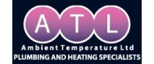 ATL - Ambient temperature ltd