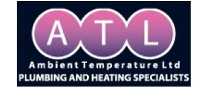 ATL - Ambient temperature ltd