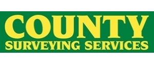 County Surveying Services