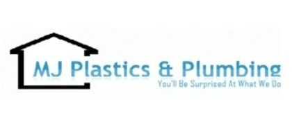 MJ Plastics and Plumbing