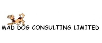 Mad Dog Consulting Limited