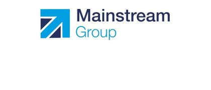 Mainstream Group