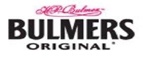 Bulmers A