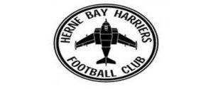 Herne Bay Harriers