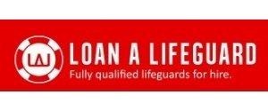 Loan A Lifeguard