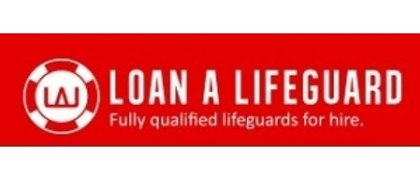 Loan A Lifeguard