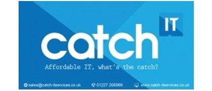 Catch IT