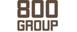 800 Group
