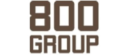 800 Group