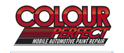 Colour Perfect
