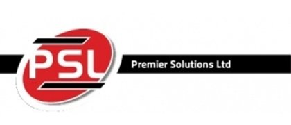 Premier Solutions Limited