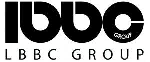 LBBC Group